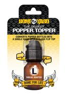 Boneyard Skwert Popper Topper Large Thread