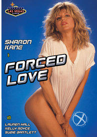 Forced Love
