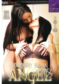 Touched By An Angel 01